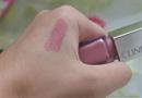 2500 Ft Clinique Pop Liquid Matte Lip Colour + Primer