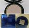 9500 Ft vagy csere  Estée Lauder Double Wear Stay-In-Place Powder Makeup