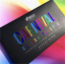 BPerfect Cosmetics X Stacey Marie Carnival XL Pro Palette