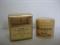 Elizabeth Arden Ceramide Lift and Firm Day Cream SPF 30 nappali krém