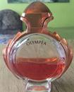 Paco Rabanne Olympéa Intense 70/30 ml