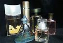 Parfüm csomag!
