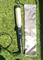 Remington Ci5338 Hajsütővas 38mm