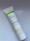 15 ml- Goldfaden MD Vital Boost Even Skintone Daily Moisturizer