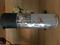 3.700Ft-MAC Fix+ (Shimmer) 100ml/KÉP PINKLITE