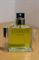 Calvin Klein Eternity for Men EDT 5ml / 10ml