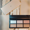 H&m Highlighter paletta
