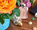Parfums De Marly Meliora Fújós