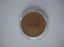 Shiseido Tanning Compact Foundation N Honey árnyalatban