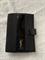 Új Yves Saint Laurent _ YSL Make-Up 3- Brushes Kit - sminkecset szett 3-ecsettel