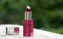 3000 Ft Clinique Pop Glaze Sheer Lip Colour + Primer