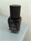 999 Ft - Chanel Le Vernis Körömlakk (régi) - 36 fekete