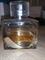 Avon City Rush Parfüm