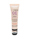 Bourjois 123 Perfect CC Cream IVORY