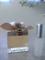 Chloé-Absolu parfümszóróban