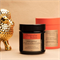 Christophe Robin Regenerating Mask With Prickly Pear Oil