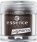 Essence Colour Arts Pigments Box of chocolates
