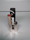Fenty Beauty Mattemoiselle Plush Matte Lipstick SPANKED