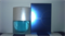 Lanvin Oxygene 75ml EDP