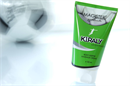 Magister Products K1raly Sportkrém