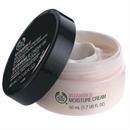NO POSTA The Body Shop Vitamin E Moisture Cream