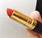 Revlon Super Lustrous Lipstick Kiss Me Coral