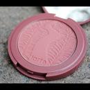 ÚJ Tarte Amazonian Clay 12-Hour Blush - Dazzled