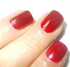 Vörös és fekete