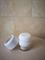 1.990.- Új! CliniqueFIT Post-Workout Neutralizing Face Powder