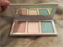 Essence Go For The Glow Highlighter Palette