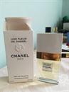 Fújós Chanel Une Fleur De Chanel