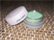 Shiseido Paperlight Cream Eye Color GR705 Hisui Green árnyalatban