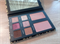 Tarte Confessions of a Maneater Paletta