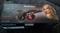 !Garanciás! BaByliss Curl Secret 2 Ionic Automata Hajgöndörítő Cserélhető Fejjel
