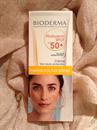 Bioderma Photoderm Spot 50+