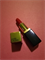 Estée Lauder Pure Colour Envy Sculpting Lipstick in Envious