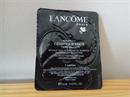 Lancôme Génifique Advanced Yeux Light-Pearl