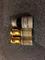 Lush Death & Decay, Fever és B scent parfümolaj másolatok 3ml/darab