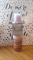 Yves Rocher Sensitive Vegetal Nyugtató Micelláris Víz 2in1