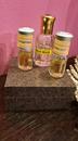 Abdul Samad Al Qurashi Fawakeh EDP parfümolaj