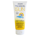 AKCIÓ Anovia Tropical Sun Napkrém - 100 ml