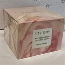 By Terry Baume de Rose Body Cream 200ml - új