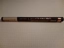 Catrice Calligraph Pro Precise 24H Matt Szemhéjtus-Vízálló
