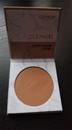 Catrice Clean Id Mineral Bronzosító SPF15