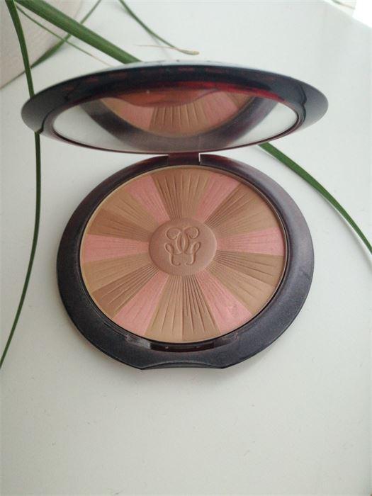 Eladó: Guerlain Terracotta Light Healthy Glow Powder