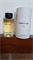 Kenneth Cole for Her EDP