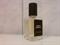 Lush Princess Cottongrass Parfüm
