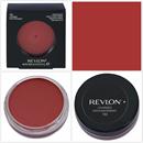 Revlon Cream Blush - 150 Charmed Enchantment