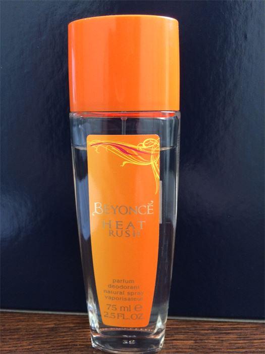 http://kremmania.hu/uploadedmakeups/9/beyonce-heat-rush-parfum-spray1.jpg