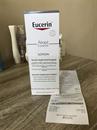 Eucerin Atopicontrol Testápoló Lotion